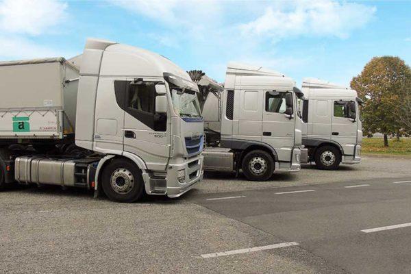 grezzi-autotrasporti-flotta-camion-autoarticolat-2i