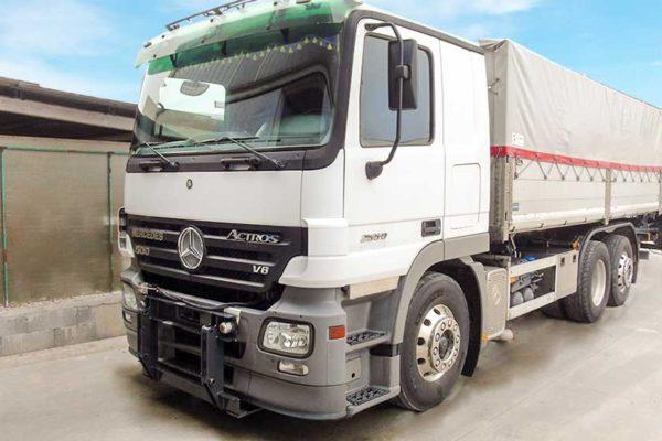 grezzi-autotrasporti-flotta-camion-autotreno-1