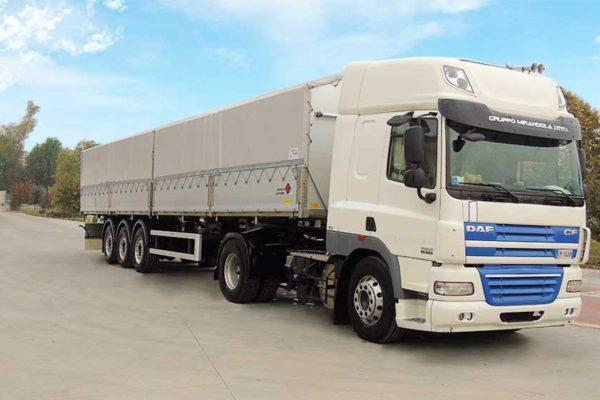 grezzi-autotrasporti-flotta-camion-autotreno-2