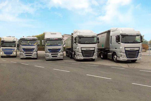 grezzi-autotrasporti-flotta-camion-flotta-completo